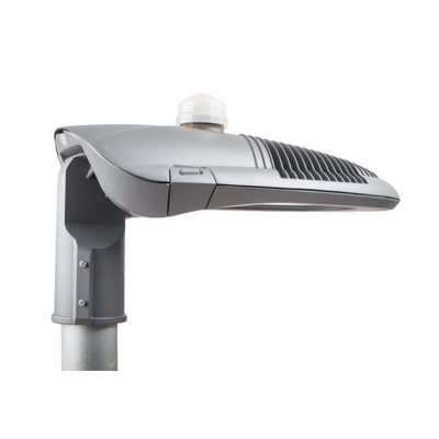 20W and 30W LED Street Light Nema - Conquest