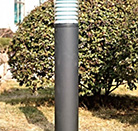 LED-Bollard-Black-4000K-Emergency