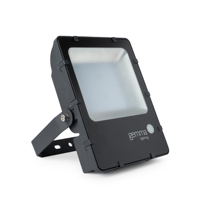 80W-LED-FLOOD-LIGHTS-4000K-BLAZER-UK-MADE