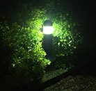 LED-Bollard-Lighting-UK-Made-High-Power