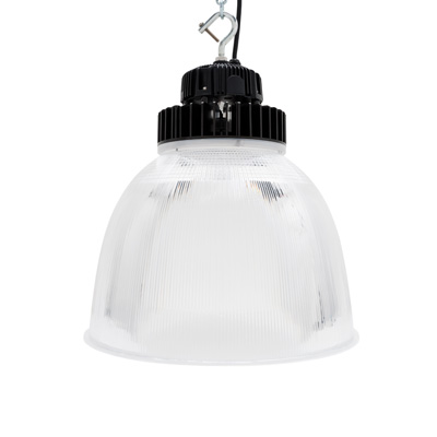Illustrious 150W LED High Bay Light