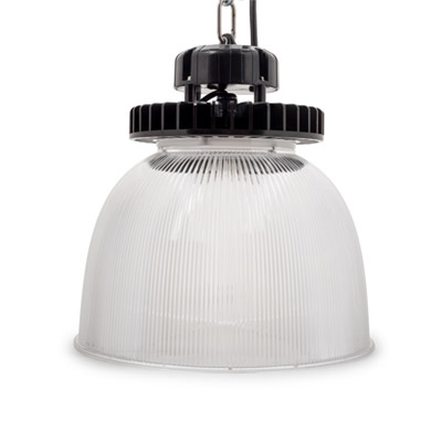 Illustrious 60 LED Industrial Light