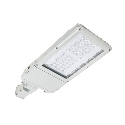 LED Street Lights - Conquest 80W - Gemma Lighting - STREET on