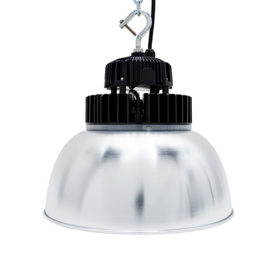 100W LED High Bay Light - Orion