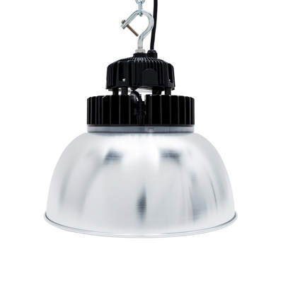 Orion 150W LED High Bay Light