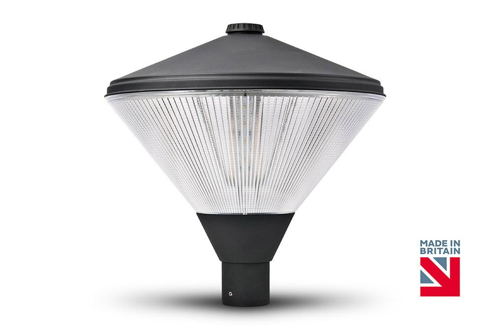 Gamma Led Lampen : Free templates gamma led lamp met sensor geweldig van