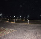 LED Street Lighting in Saudi Arabia UK Manufactured