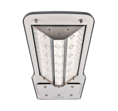 LED Street Lighting - Jupiter 30