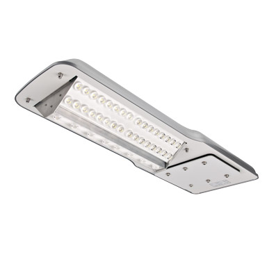 LED Street Light - Jupiter 72