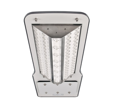 LED Street Lighting - Jupiter 72