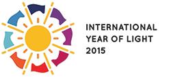 international_year_of_light_logo