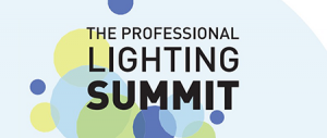 professional_lighting_summit_2015