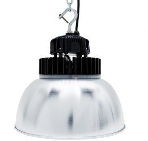 200W LED High Bay