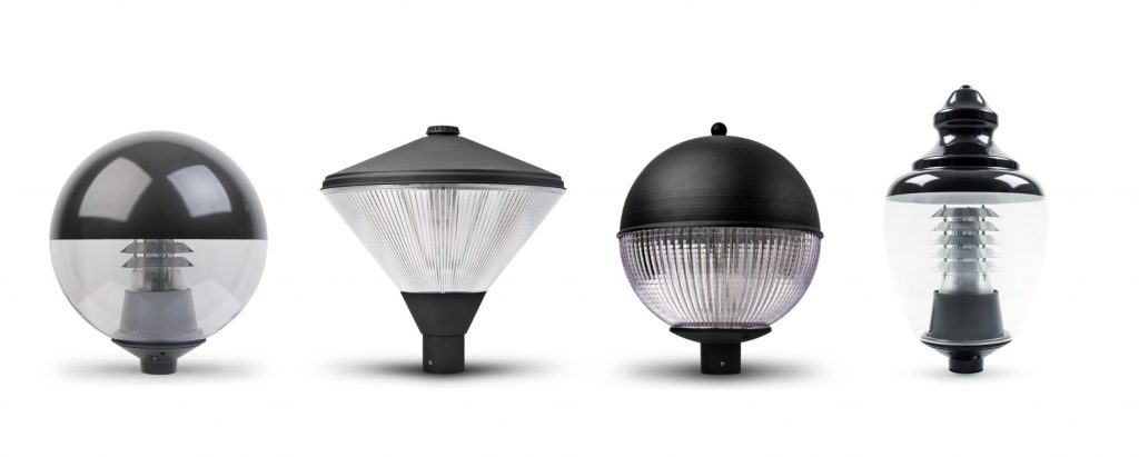 Led Lighting News Gemma Lighting News