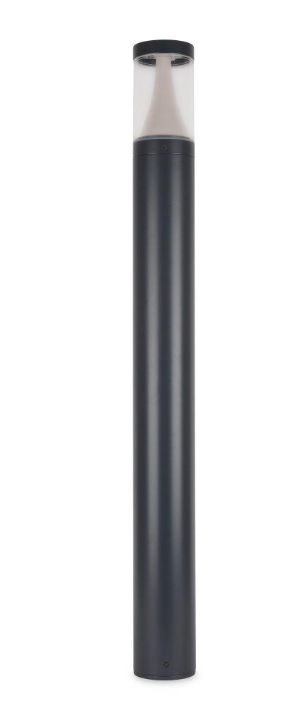 Slim-LED-Bollard